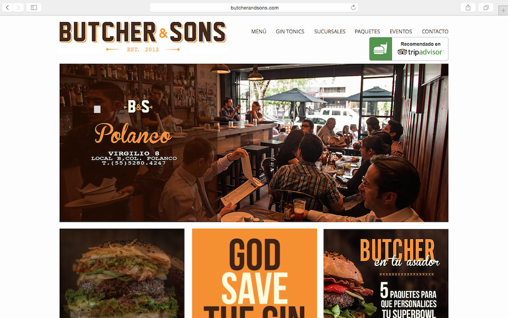http://www.butcherandsons.com
