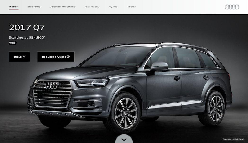 https://www.audiusa.com/models/audi-q7