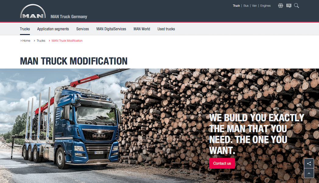https://www.truck.man.eu/de/en/trucks/man-truck-modification/MAN-Truck-Modification.html