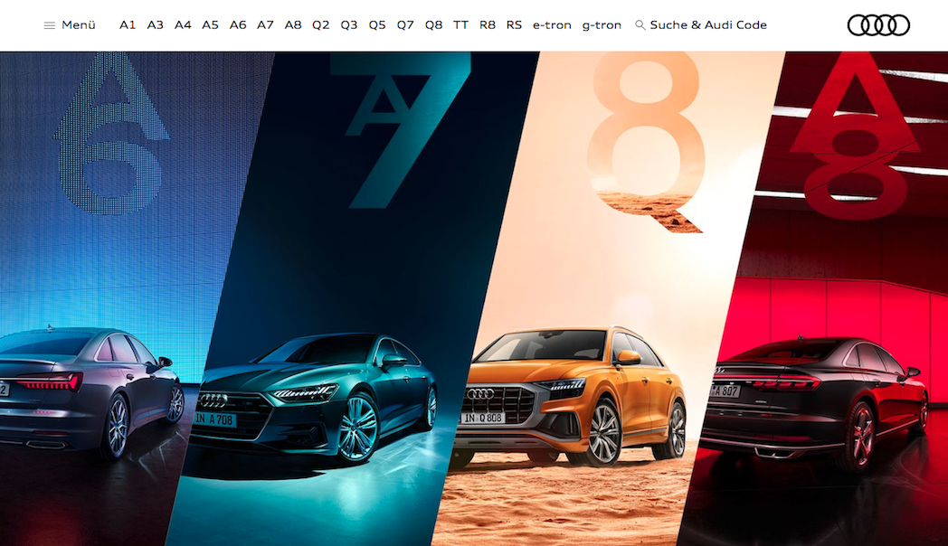 https://www.audi.de/de/brand/de/landing-pages-structure/next-level-luxury.html?csref=dsp:Audi:bc:next-level-luxury:a:Youtube:Youtube.com:mt~o