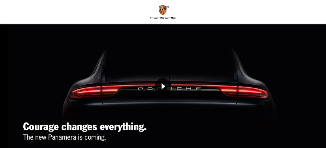 http://www.porsche.com/specials/en/international/new-panamera/